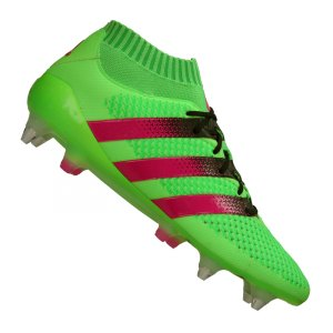 adidas-ace-16-plus-primeknit-sg-stollen-primecut-socken-techfit-revolution-neuheit-rasen-schwarz-silber-aq2546.jpg