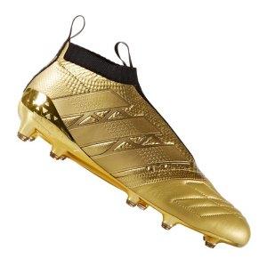 adidas-ace-16-plus-purecontrol-fg-limited-gold-fussballschuh-shoe-schuh-nocken-trockener-rasen-men-herren-bb2644.jpg