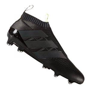 adidas-ace-16-plus-purecontrol-fg-limited-schwarz-gelb-fussballschuh-shoe-schuh-nocken-trockener-rasen-men-herren-aq3807.jpg