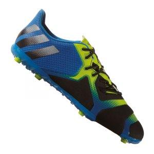 adidas-ace-16-plus-tf-turf-tekkers-limited-edition-sondermodell-blau-schwarz-s42067.jpg