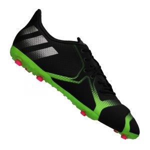 adidas-ace-16-plus-tf-turf-tekkers-limited-edition-sondermodell-schwarz-gruen-af4083.jpg