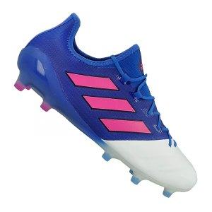 adidas-ace-17-1-fg-leder-blau-pink-weiss-schuh-neuheit-topmodell-socken-kaenguruleder-sprintframe-rasen-nocken-bb4321.jpg