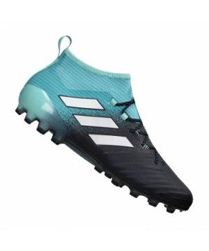 adidas-ace-17-1-primeknit-ag-blau-weiss-neuheit-topmodell-socken-techfit-sprintframe-kunstrasen-multinocken-s77034.jpg