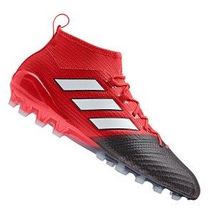 adidas-ace-17-1-primeknit-ag-rot-schwarz-weiss-neuheit-topmodell-socken-techfit-sprintframe-kunstrasen-multinocken-bb1137.jpg