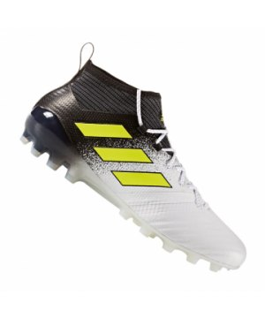 adidas-ace-17-1-primeknit-ag-weiss-gelb-schwarz-neuheit-topmodell-socken-techfit-sprintframe-kunstrasen-multinocken-s77032.jpg