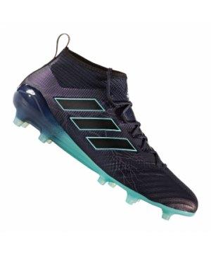 adidas-ace-17-1-primeknit-fg-blau-schwarz-schuh-neuheit-topmodell-socken-techfit-sprintframe-rasen-nocken-by2459.jpg
