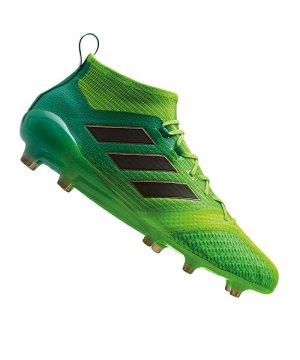 adidas-ace-17-1-primeknit-fg-gruen-schwarz-schuh-neuheit-topmodell-socken-techfit-sprintframe-rasen-nocken-bb5961.jpg