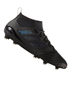 PUMA evoPOWER Protect 2.3 RC Torwarthandschuh F32
