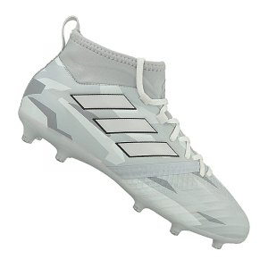 adidas-ace-17-1-primeknit-j-kids-fg-grau-weiss-blau-schuh-neuheit-topmodell-socken-techfit-sprintframe-rasen-bb0988.jpg