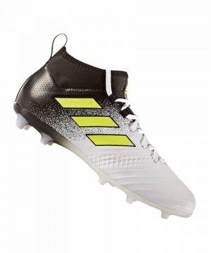 adidas-ace-17-1-primeknit-j-kids-fg-weiss-gelb-schuh-neuheit-topmodell-socken-techfit-sprintframe-rasen-s77039.jpg