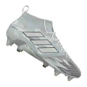 adidas-ace-17-1-primeknit-sg-gruen-schwarz-weiss-schuh-neuheit-topmodell-socken-techfit-sprintframe-rasen-stollen-bb0871.jpg