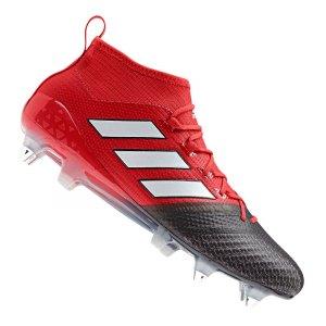 adidas-ace-17-1-primeknit-sg-rot-schwarz-weiss-schuh-neuheit-topmodell-socken-techfit-sprintframe-rasen-stollen-ba9188.jpg