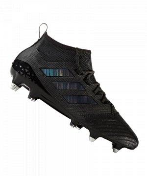 adidas-ace-17-1-primeknit-sg-schwarz-schuh-neuheit-topmodell-socken-techfit-sprintframe-rasen-stollen-cg3370.jpg