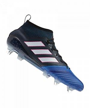 adidas-ace-17-1-primeknit-sg-weiss-blau-schuh-neuheit-topmodell-socken-techfit-sprintframe-rasen-stollen-ba9820.jpg