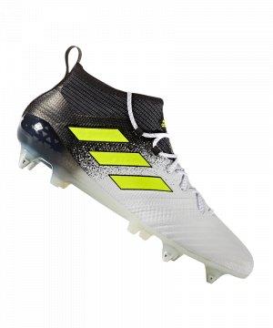 adidas-ace-17-1-primeknit-sg-weiss-gelb-schwarz-schuh-neuheit-topmodell-socken-techfit-sprintframe-rasen-stollen-s77049.jpg