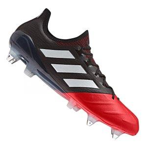 adidas-ace-17-1-sg-leder-schwarz-weiss-rot-schuh-neuheit-topmodell-socken-kaenguruleder-sprintframe-rasen-stollen-ba9191.jpg