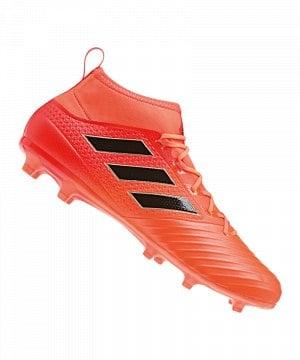 new concept 26d7f e1f61 adidas ACE Fußballschuhe günstig kaufen  ACE 17+  ACE 17.1 17.2 17.3 17.4   ACE 16+  ACE 16.2  ACE 16.3  ACE 16.4  Kids  Herren