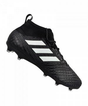 adidas-ace-17-2-primemesh-fg-schwarz-weiss-schuh-neuheit-topmodell-socken-rasen-kunstrasen-nocken-bb4326.jpg