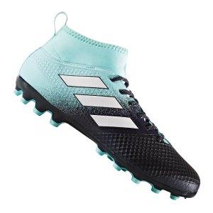 adidas-ace-17-3-primemesh-ag-blau-weiss-schuh-neuheit-topmodell-socken-rasen-kunstrasen-s77063.jpg