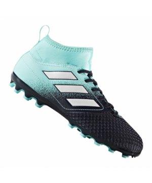adidas-ace-17-3-primemesh-ag-j-kids-blau-weiss-schuh-neuheit-topmodell-socken-indoor-multinocken-by2296.jpg