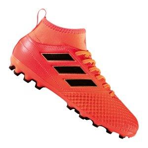 adidas-ace-17-3-primemesh-ag-j-kids-orange-schuh-neuheit-topmodell-socken-indoor-multinocken-by2297.jpg