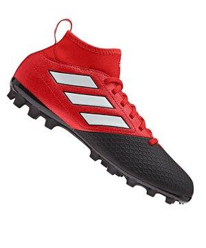 adidas-ace-17-3-primemesh-ag-j-kids-rot-schwarz-weiss-schuh-neuheit-topmodell-socken-indoor-multinocken-s80759.jpg