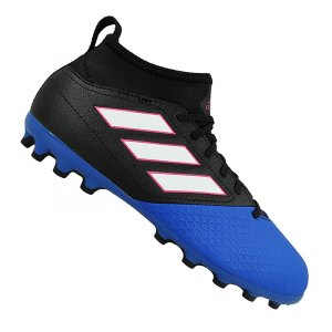 adidas-ace-17-3-primemesh-ag-j-kids-schwarz-weiss-schuh-neuheit-topmodell-socken-indoor-multinocken-s80760.jpg