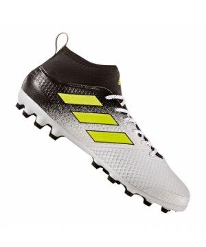 adidas-ace-17-3-primemesh-ag-weiss-gelb-schwarz-schuh-neuheit-topmodell-socken-rasen-kunstrasen-s77062.jpg
