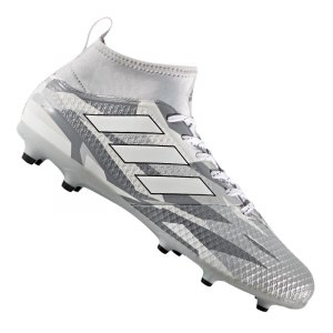 adidas-ace-17-3-primemesh-fg-grau-weiss-schwarz-schuh-neuheit-topmodell-socken-rasen-kunstrasen-nocken-bb1015.jpg