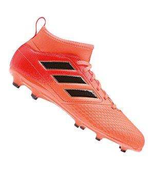 adidas-ace-17-3-primemesh-fg-j-kids-orange-schuh-neuheit-topmodell-socken-indoor-nocken-rasen-by2193.jpg