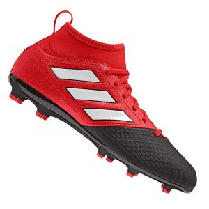 adidas-ace-17-3-primemesh-fg-j-kids-rot-schwarz-weiss-schuh-neuheit-topmodell-socken-indoor-nocken-rasen-ba9235.jpg