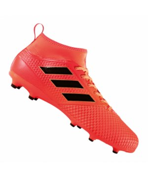 adidas-ace-17-3-primemesh-fg-orange-schuh-neuheit-topmodell-socken-rasen-kunstrasen-nocken-s77065.jpg