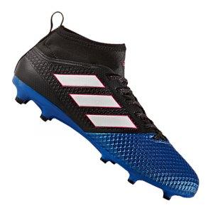 adidas-ace-17-3-primemesh-fg-schwarz-weiss-blau-schuh-neuheit-topmodell-socken-rasen-kunstrasen-nocken-ba8505.jpg