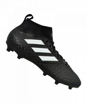 adidas-ace-17-3-primemesh-fg-schwarz-weiss-schuh-neuheit-topmodell-socken-rasen-kunstrasen-nocken-ba8508.jpg
