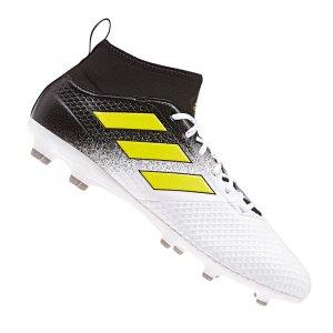 adidas-ace-17-3-primemesh-fg-weiss-gelb-schwarz-schuh-neuheit-topmodell-socken-rasen-kunstrasen-nocken-by2196.jpg