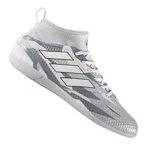 adidas-ace-17-3-primemesh-in-halle-grau-weiss-schuh-neuheit-topmodell-socken-indoor-bb1022.jpg