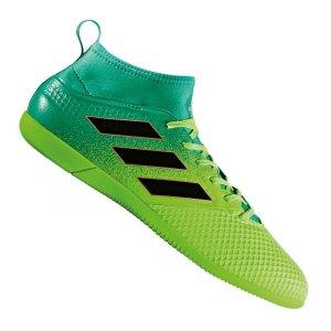 adidas-ace-17-3-primemesh-in-halle-gruen-schwarz-schuh-neuheit-topmodell-socken-indoor-bb1023.jpg