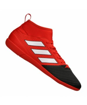 adidas-ace-17-3-primemesh-in-halle-rot-schwarz-weiss-schuh-neuheit-topmodell-socken-indoor-bb1763.jpg