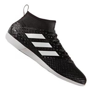 adidas-ace-17-3-primemesh-in-halle-schwarz-weiss-schuh-neuheit-topmodell-socken-indoor-bb1764.jpg