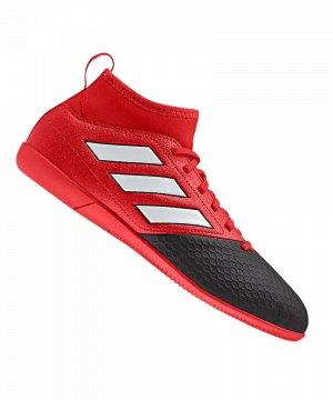 adidas-ace-17-3-primemesh-in-j-kids-halle-rot-schwarz-weiss-schuh-neuheit-topmodell-socken-indoor-ba9231.jpg