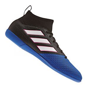 adidas-ace-17-3-primemesh-in-j-kids-halle-schwarz-schuh-neuheit-topmodell-socken-indoor-ba9228.jpg