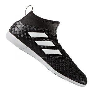 adidas-ace-17-3-primemesh-in-j-kids-halle-schwarz-schuh-neuheit-topmodell-socken-indoor-ba9230.jpg