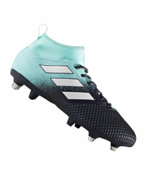 adidas-ace-17-3-primemesh-sg-blau-weiss-schuh-neuheit-topmodell-socken-rasen-nass-stollen-by2298.jpg