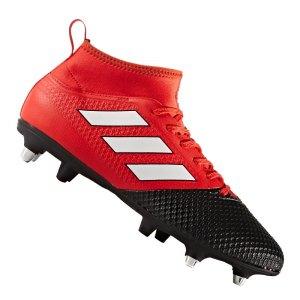 adidas-ace-17-3-primemesh-sg-rot-schwarz-weiss-schuh-neuheit-topmodell-socken-rasen-nass-stollen-by2835.jpg
