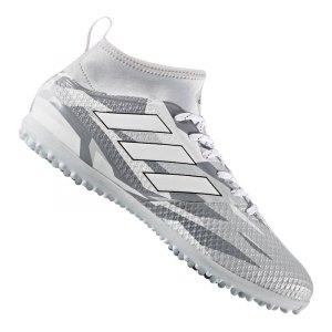 adidas-ace-17-3-primemesh-tf-grau-weiss-schuh-neuheit-topmodell-socken-rasen-kunstrasen-bb5971.jpg