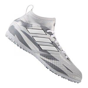 adidas-ace-17-3-primemesh-tf-j-kids-grau-weiss-schuh-neuheit-topmodell-socken-indoor-multinocken-bb0999.jpg
