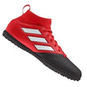 adidas-ace-17-3-primemesh-tf-j-kids-rot-schwarz-weiss-schuh-neuheit-topmodell-socken-indoor-multinocken-ba9225.jpg
