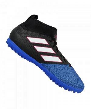 adidas-ace-17-3-primemesh-tf-schwarz-weiss-schuh-neuheit-topmodell-socken-rasen-kunstrasen-bb0863.jpg