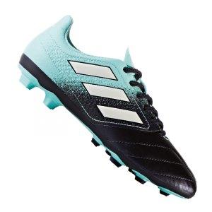 adidas-ace-17-4-fxg-j-kids-blau-weiss-schuh-neuheit-topmodell-socken-nocken-rasen-kinder-s77097.jpg