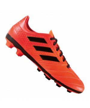 adidas-ace-17-4-fxg-j-kids-orange-schuh-neuheit-topmodell-socken-nocken-rasen-kinder-s77096.jpg